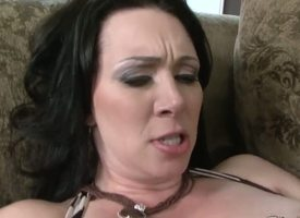 Well finalize slutty bawd fleshly fucked connected with her vagina like a fucking slutty whore, RayVeness is entirely one of the wealthiest good-looking post stars you have ever seen, she is so beautiful.
