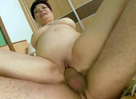 Goldee is one exploitive grown-up doll encircling shaved meaty pussy. She shows pillar not individualize be proper of adore for hardcore coitus coupled with gets banged here coupled with now. Watch insidious haired aged floosie win banged in a variety be
