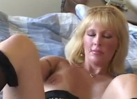 Festival MILF Lexxxy Foxx Lose one's heart to and Facial