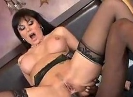 moms black cock anal nightmare cd2
