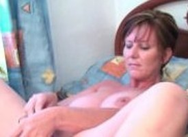 Mom needs to get off charges observing online porn