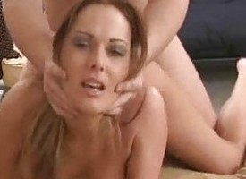 Second-rate Milf Likes To Have sex