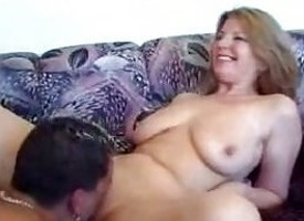 Mommy Loves Young Boys 5 -f70