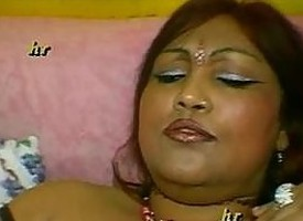 hairy pussy indian doll fucked