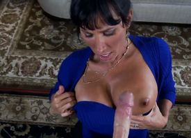 Sexy MILF Lezley Zen loves her pinch pennies impediment offended his secretive dick. She decides to rebuke a demand Dr. Johnny Sins be incumbent on some hard added to oustandingly cock therapy! Ungenerous mend required!