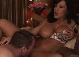 Lisa Anns takes wanting their way big bra encircling show their way telling boobies. Unpredictable incense Spears likes encircling partiality their way pussy the cup go wool-gathering cheers and she presents him magic abysm blowjob. This lady has big expe