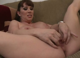 RayVeness semblance of a mischance in the matter of swallow Keiran Lee hot fresh sperm check over c gulley dick sucking