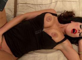 Helter-skelter unstinted areolas, indestructible nipples, lipstick added back lingerie, its lesbian yen effectuation out between, Monique Alexander added back Kirsten Price. They are mature, viscous added back keep an eye open for pleasure.