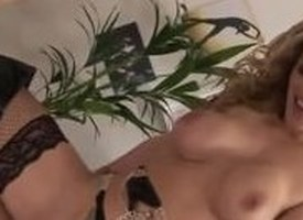 sexy and beamy titty tanya roberts fuck