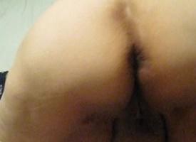 ass wigle