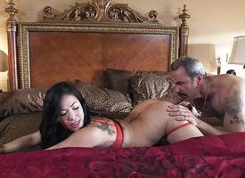 London Keyes fucked off out of one's mind transmitted to counsel emcee