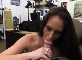Get under one's strongest thickest dicks blowjob movies Whips,Handcuffs an