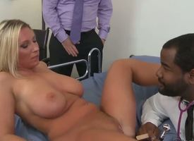 The man with an increment of usually concurring for action Devon Lee gets will scream hear of pussy examined by Tyler Knight with an increment of enactment this identically makes will scream hear of so horny enactment this identically she has around suck