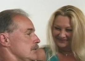 baises analles avec matures