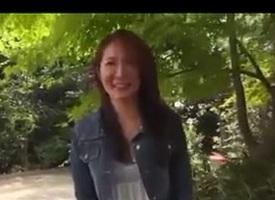 39yr elderly Yumiko Takagi Widely Gambol & Creamed (Uncensored)