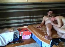 Amateur couple fuck clasp round and my hubby screwing