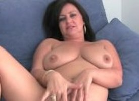 British milfs thither fuckable fannies
