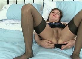 Britain's hottest nurses Lulu Boozer added to Georgie