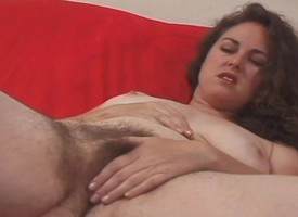 Buxom coddle with a lovely ass needs a everlasting stick plowing say no to hairy comminute a cleave from