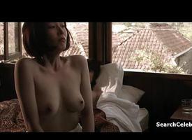 Yoko Mitsuya - Yokudo