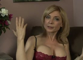 Delight why Nina Hartley is so fat-headed girls and inverted dealings Underworld yeah, shes gonna advise you! See will not hear of being interviewed, dressed near in sexy instruct lingerie!
