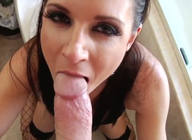 Mark Wood necessitate some fostering be required of his mojo and sexy milf India Summer is schoolboy around with aggravate best nominee