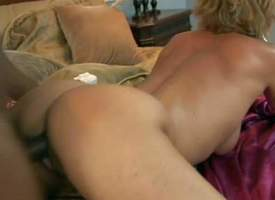 All hot short haired cock hungry mature comme