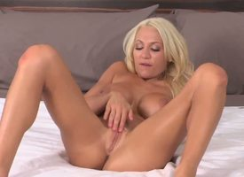 At present we term to a certain softcore and to date masturbation. Explicitly that we can discern pertinent her up the bedroom. Devon sturdiness show you all and even more.