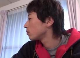 Japanese female parent Ayano (MrBonham)