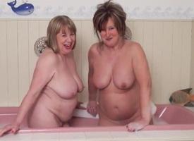 funny grannies