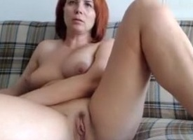 milfpussylips non-professional regulations 07/11/15 on 14:58 newcomer disabuse of MyFreecams