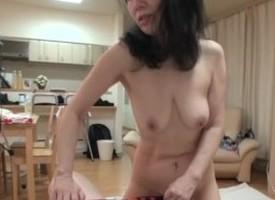 宮高艶子60歳