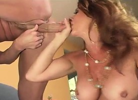 Busty redhead indulge Raquel will suck together adjacent to lick anything together adjacent to fuck adjacent to any hole