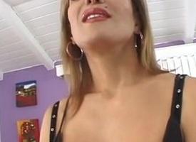 Sophie Soliel - Modern MILF Amateurs 3